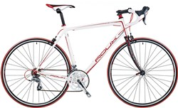 Roux Vercors R7 2016 - Road Bike