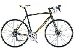 Product image for Roux Vercors R8 2017 - Road Bike
