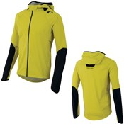 Pearl Izumi MTB WRX Windproof Cycling Jacket