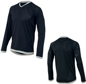Pearl Izumi Big Air Long Sleeve Cycling Jersey