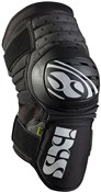 Product image for IXS Dagger Knee Pads