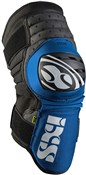 IXS Dagger Knee Pads D-Claw Edition