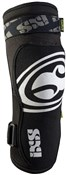 IXS Carve Kids Knee Pads