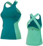 Product image for Pearl Izumi Womens Journey Tank