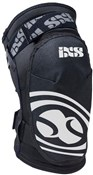 IXS HackEVO Knee Guards