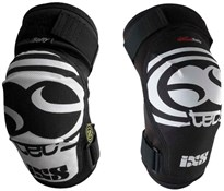 IXS Hack EVO Kids Elbow Guards