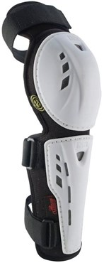 IXS Hammer Elbow Guards