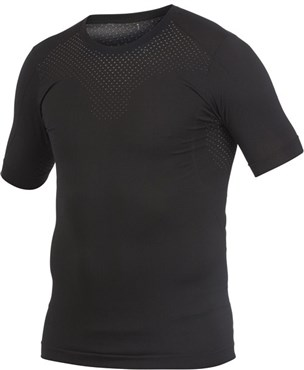Craft Cool Seamless Short Sleeve Tee