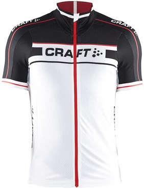 Craft Grand Tour Short Sleeve Cycling Jersey