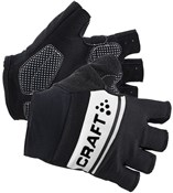Craft Classic Short Finger Glove