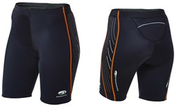 Product image for Blueseventy TX2000 Womens Tri Short