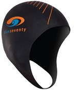 Blueseventy Swim Cap 2015