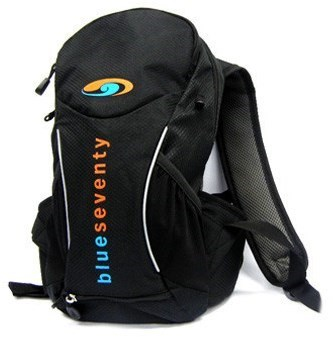Blueseventy Brick Bag 2015