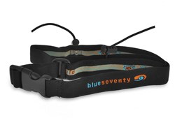 Blueseventy Race Belt 2015