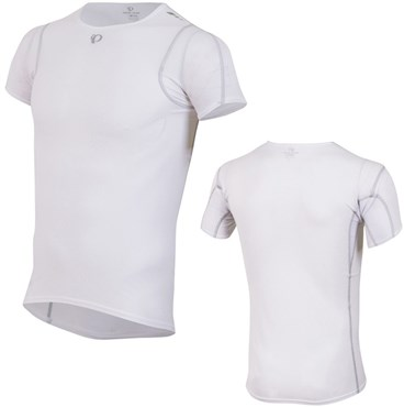 Pearl Izumi Transfer Lite Short Sleeve Baselayer