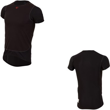 Pearl Izumi Barrier Short Sleeve Cycling Baselayer