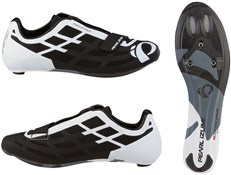Product image for Pearl Izumi Pro Leader II SPD Road Shoe