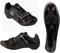 Product image for Pearl Izumi Womens Race Road II SPD Shoe
