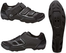 Product image for Pearl Izumi All Road III SPD Shoe SS16