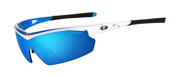 Image of Tifosi Eyewear Talos Interchangeable Clarion Sunglasses
