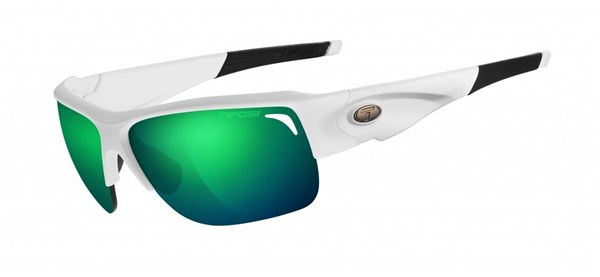 Tifosi Eyewear Elder Interchangeable Clarion Sunglasses