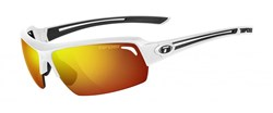 Tifosi Eyewear Just Sunglasses