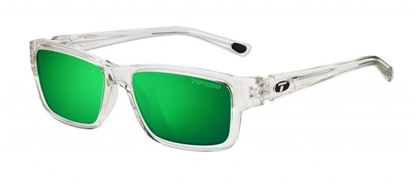 Image of Tifosi Eyewear Hagen Polarized Sunglasses