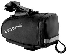 Lezyne M Caddy QR Saddle Bag