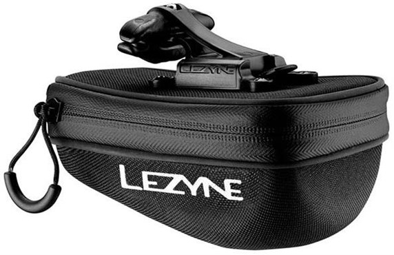 Image of Lezyne Pod Caddy Saddle Bag