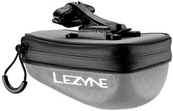 Lezyne Pod Caddy Saddle Bag