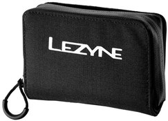 Product image for Lezyne Phone Wallet