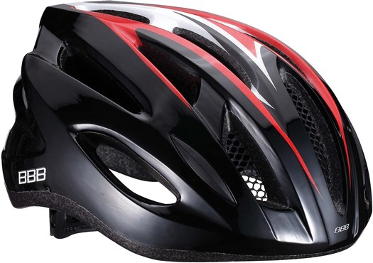 Image of BBB Condor Cycling Helmet 2015