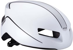 Product image for BBB Tithon Road Cycling Helmet 2015