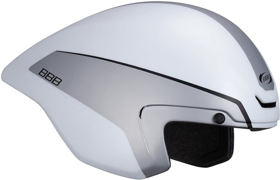 BBB AeroTop Triathlon Road Cycling Helmet 2015