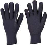 BBB NeoShield Winter Long Finger Cycling Gloves