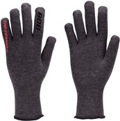 BBB InnerShield Winter Inner Glove