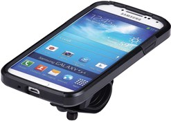 BBB Patron Galaxy S4 Phone Mount