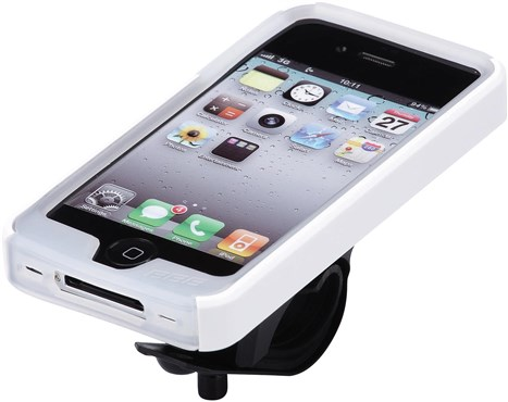 BBB Patron iPhone 4S Mount