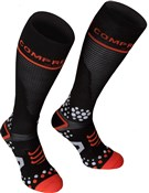 Product image for Compressport Full Socks V2 Compression