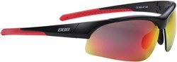 BBB Impress Sport Glasses