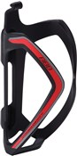 Product image for BBB FlexCage Bottle Cage