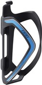 BBB FlexCage Bottle Cage