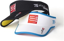 Compressport Visor Cap
