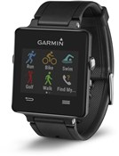 Garmin Vivoactive Smart GPS Fitness Activity Watch