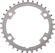 BBB ElevenGear S11 110BCD Chainring