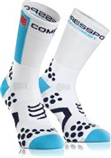 Compressport Racing socks v2.1 Bike HI