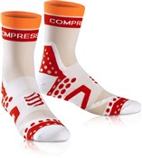 Product image for Compressport Racing socks ULTRALIGHT BIKE