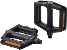 Product image for BBB TrailRide Pedals