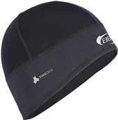 BBB WindBlock Winter Hat