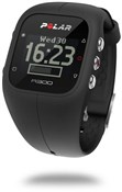 Product image for Polar A300 Activity Tracker